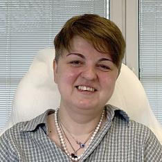 Екатерина С. Е.